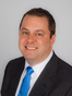 New Albany Foreclosure Attorney Adam Andrew Beane
