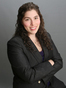 New Jersey Landlord / Tenant Lawyer Jena R Silverman