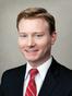 Cheltenham Lawsuit / Dispute Attorney James G Welch