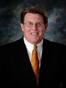 Morrisville Appeals Lawyer Allan D. Goulding Jr.