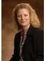 Sharon Ann Gould