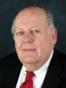 Hamilton County Bankruptcy Attorney E. Hanlin Bavely