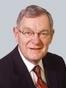 Philadelphia County Trademark Application Attorney Lewis F. Gould Jr.