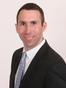 Boca Raton Discrimination Lawyer Michael John Palitz