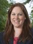 Trenton Class Action Attorney Melissa A Chimbangu