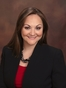 Fort Lee Family Law Attorney Nancy B Murray
