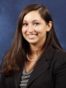 Perth Amboy Arbitration Lawyer Risa Michele Chalfin