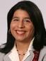 Pilar Andrea Cano
