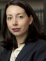 Philadelphia County Wills and Living Wills Lawyer Amanda Katherine DiChello