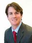 Verona Elder Law Attorney Robert J Murray