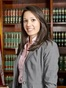 Teaneck Slip and Fall Accident Lawyer Renee Catherine Rivas