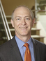 Atlanta Bankruptcy Attorney Douglas Adam Nail