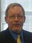 Crisp County Criminal Defense Attorney Timothy Lee Eidson
