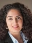 Roseville Employment Lawyer Samira F Afzali