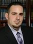 Wood-ridge Child Support Lawyer Steven B Cohen
