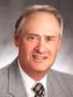 Pennsylvania Admiralty / Maritime Attorney Stuart M. Goldstein