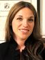 Teaneck Employee Benefits Lawyer Sarah N Goldenthal