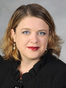Atlanta Commercial Real Estate Attorney Christina Hull Eikhoff