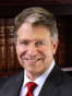 Tenafly Estate Planning Attorney Scott H Novak