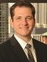 Chicago  Matthew Randall Basinger