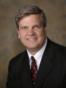 Highland Village Business Attorney Jay Rodney Stucki