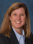 Greenville County Workers' Compensation Lawyer Laura Enright Martin