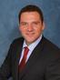 Carteret Criminal Defense Attorney William Carl Miller