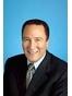 Philadelphia Arbitration Lawyer Neal Goldstein