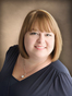 Coweta County Estate Planning Attorney Crystal S. Boudreaux