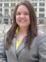 Chicago Debt Collection Attorney Bridgette Elizabeth Jenkins