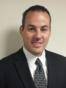 62703 Divorce / Separation Lawyer Andrew James Rankin
