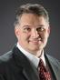 Hawaii Contracts / Agreements Lawyer Dylan Robert King Jones