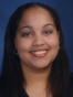 Newell Estate Planning Attorney Jazmin Gabrielle Caldwell