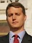 Norcross Personal Injury Lawyer John Arthur Ernst Jr.