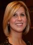 North Carolina Foreclosure Attorney Lauren Ashley Reaves