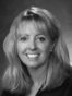 Idaho Securities Offerings Lawyer Cheryl Anne Allaire