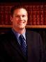 Idaho Falls Estate Planning Attorney Stephen Paul Carpenter