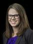 Dalton Gardens Personal Injury Lawyer Jillian Hana Caires