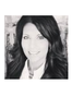 Idaho Criminal Defense Attorney Stephanie Riley