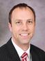 Scottsdale Guardianship Law Attorney Paul Melvin Omerza