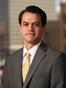 Utah Criminal Defense Attorney Adam Alba