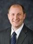 Salt Lake County Debt Collection Attorney Alex Benjamin Leeman