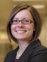 Millcreek Employment / Labor Attorney Alissa M Mellem