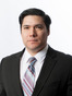 Salt Lake County Personal Injury Lawyer Andres Alarcon