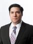 Utah Personal Injury Lawyer Andres Alarcon