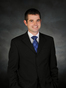South Salt Lake Real Estate Attorney Andrew S Lillywhite