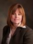 Draper Intellectual Property Law Attorney Anne Terrece Pearman