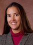 Colorado Landlord & Tenant Lawyer Annie Deprey Murphy