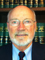 Salt Lake County Guardianship Law Attorney Kent B Alderman
