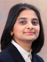 30022 Trusts Attorney Shilpa M. Gokare
